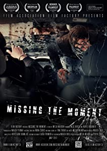 HD movie downloads free Missing the Moment by none [1280p]