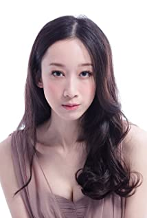 Hannah Lin Picture