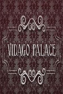 Vidago Palace (2017– )