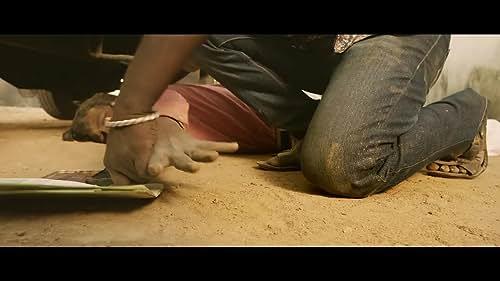 Theatrical Trailer of Maanagaram Movie