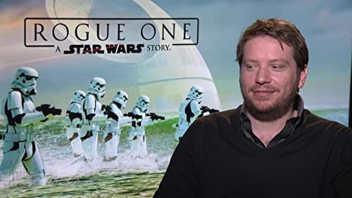 'Rogue One' Stars on Becoming Part of the 'Star Wars' Universe