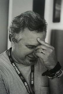 Mark Marcum Picture