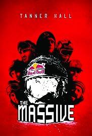 The Massive (2008) 720p