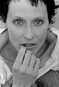 Primary photo for Lori Petty