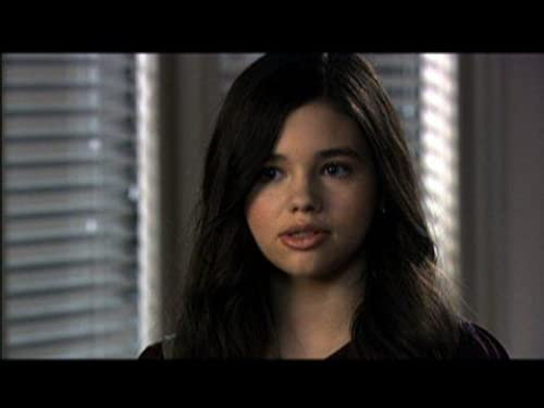The Secret Life of the American Teenager: The Complete Second Season