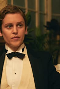 Primary photo for Denise Gough