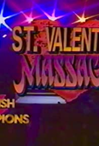 Primary photo for Clash of the Champions V: St. Valentine's Day Massacre