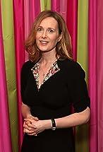 Natasha Little's primary photo
