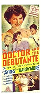 Good free movie sites no download Dr. Kildare's Victory by Harold S. Bucquet [mov]