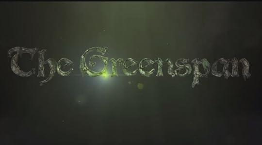 Watch free movie website The Greenspan USA [2160p]