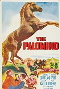 Primary photo for The Palomino