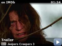 jeepers creepers 3 cathedral french torrent