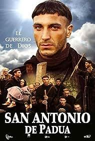 Sant'Antonio di Padova (2002)