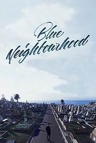 Blue Neighbourhood (2016)