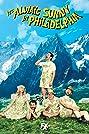 It's Always Sunny in Philadelphia (2005) Poster