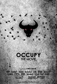 Occupy: The Movie (2013) 1080p