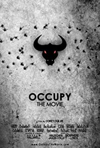 Primary photo for Occupy: The Movie