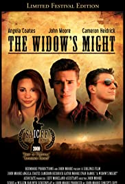 The Widow's Might (2009) 720p