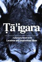 Ta'igara: An adventure in the Himalayas