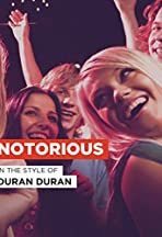 Duran Duran: Notorious