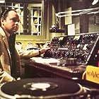 Tim McIntire in American Hot Wax (1978)
