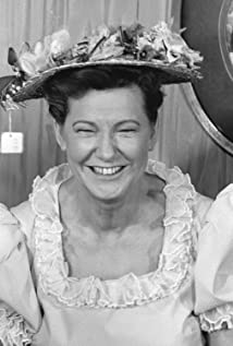 Minnie Pearl Picture
