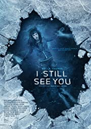 I Still See You (2018) Subtitle Indonesia Bluray 480p & 720p