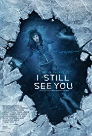 Image I Still See You (2018) Full Movie Watch Online