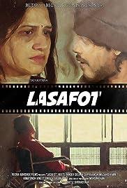 Lasafot