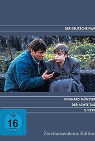 Der achte Tag (1990)