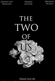 The Two of Us Poster