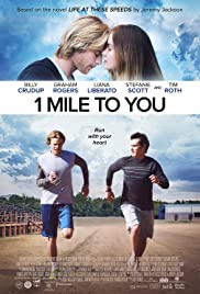 1 Mile To You (2017) 720p