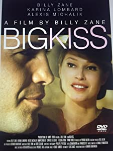 Downloading hd movies itunes Big Kiss France [avi]