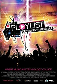 The Playlist (2012)