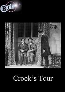 Crook's Tour UK