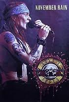 Guns N' Roses: November Rain
