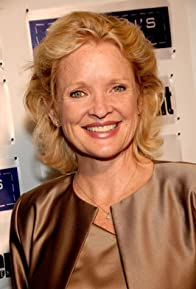 Primary photo for Christine Ebersole
