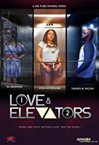 Primary photo for Love & Elevators