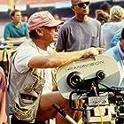 Tony Scott in The Fan (1996)