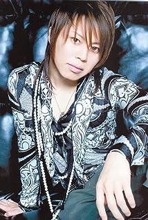 Takanori Nishikawa Picture
