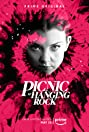Picnic at Hanging Rock (2018) Poster