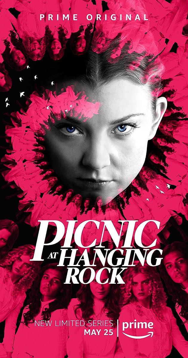 download scarica gratuito Picnic at Hanging Rock o streaming Stagione 1 episodio completa in HD 720p 1080p con torrent