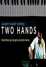 Two Hands: The Leon Fleisher Story
