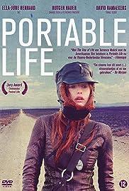 Portable Life Poster