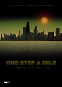 utorrent movies downloads One Step a Mile by [BDRip]