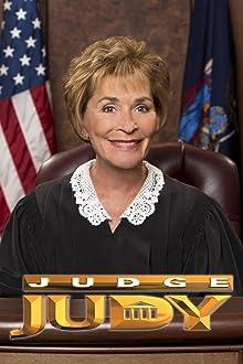 Judge Judy (1996– )