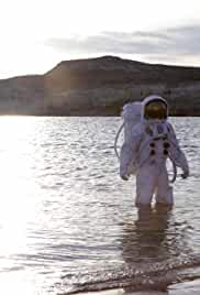 The Impossible Astronaut