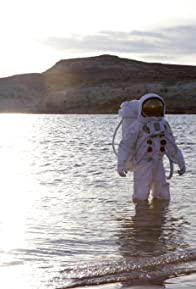 Primary photo for The Impossible Astronaut