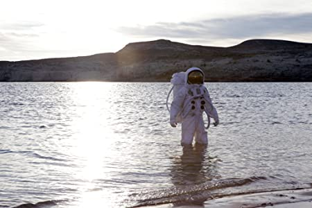 Good movie to watch now The Impossible Astronaut by [640x360]