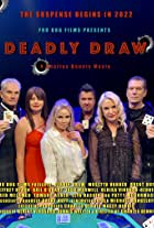 Deadly Draw
